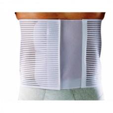 Orteza elastica abdominala