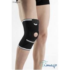 Orteza genunchi stabilizatoare