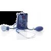 Tensiometru mecanic cu stetoscop MORETTI DM333