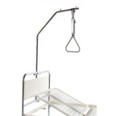 Lift pentru pat de spital